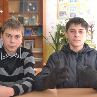 Димон Прыщепа, 17 декабря , Киев, id155839059