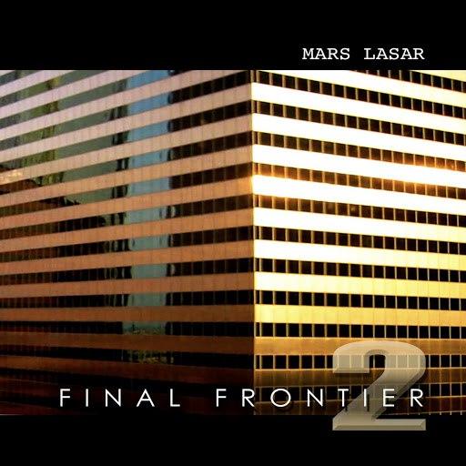 Mars Lasar альбом Final Frontier 2
