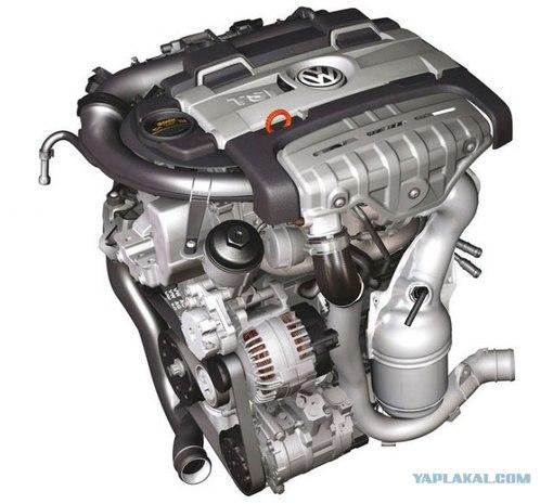охлаждения двигателя мтз
