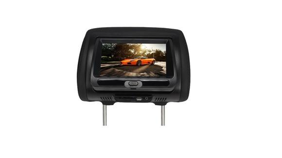 E-Tech TVPI03 Driver Download