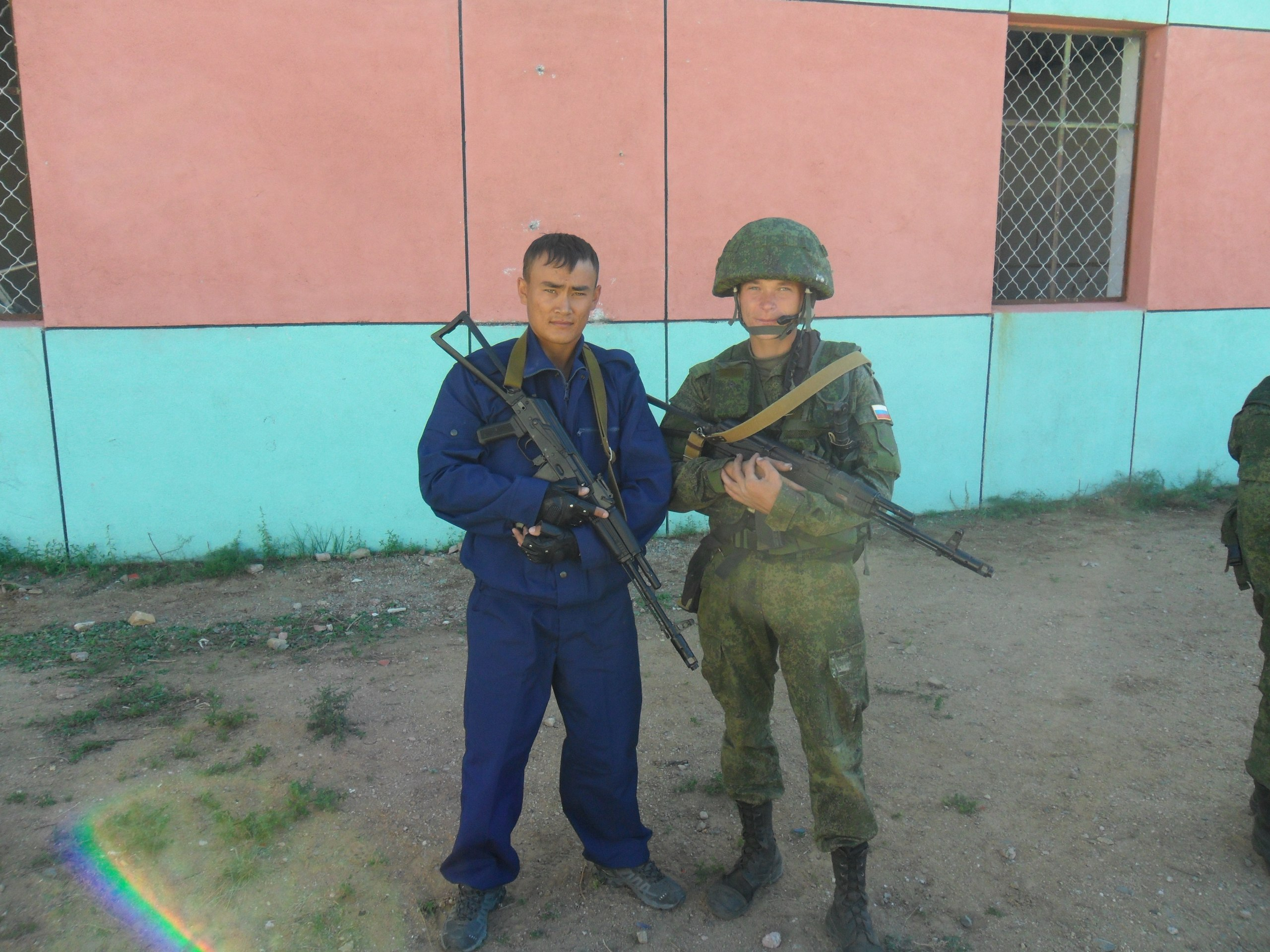 Russian Military Photos and Videos #2 - Page 33 M5Lti_gPlt0