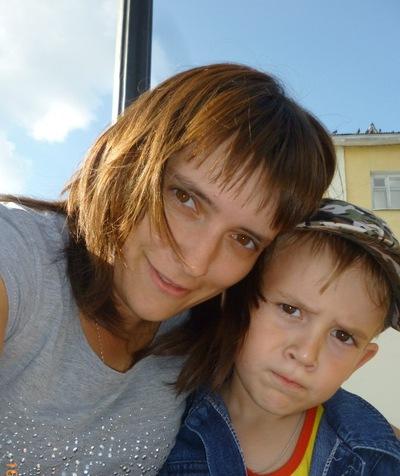 Марина Назарова, 6 июня , Львов, id80931939