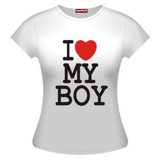Заказать футболку с фото красноярск