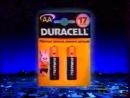 (staroetv) Реклама (7ТВ, 5.12.2003) Gillette, Duracell, Gillette Series, Билайн GSM, Gillette Series, Braun, КрасБанк