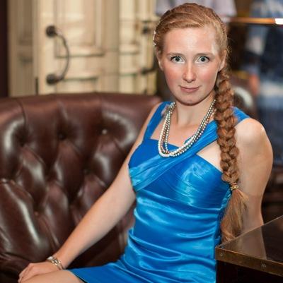 Светлана Карабанькова, 27 января , Гомель, id150147437