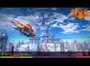 Ежедневный SkyForge Online PS4 PRO