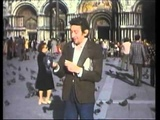 Jane Birkin &amp Serge Gainsbourg Je t'aime moi non plus