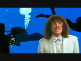 Weird Al Yankovic - Spy hard
