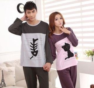 bd1455634e00 Парные вещи: парные пижамы, парные футболки, пар   ВКонтакте