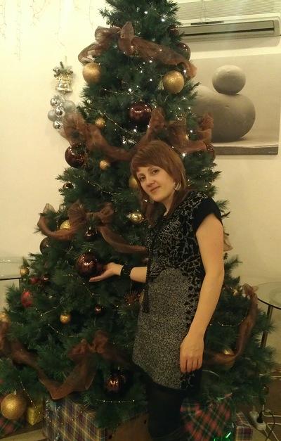 Ирина Шиханова, 28 октября , Кингисепп, id39113002