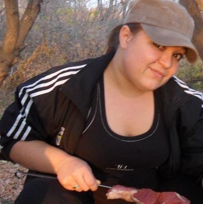 Мария Шкода, 22 июля , Самара, id197099615