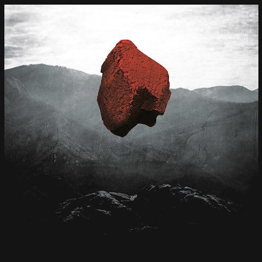 Maceo Plex альбом The Tesseract