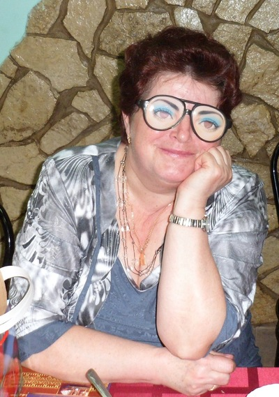 Валентина Фетищева, 2 июня 1956, Вятские Поляны, id209877534