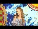 Диана Громова выступила в Ваше Лото с песней - В тишине мыслей 1
