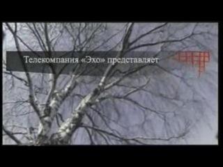 Запрещённый фильм о Путине!!!