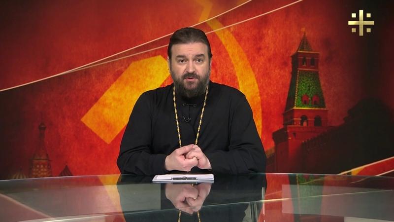 Святая правда Как дьявол в Москве разгулялся