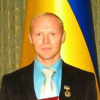 Віталій Шатківський