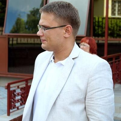 Ivan Vyshnyakov, 27 июля 1980, Витебск, id143081274