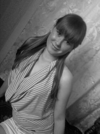 Настюшка Картенёва, 23 марта , Ровно, id228358638