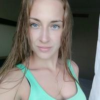 Аватар Ксении Ермолинской