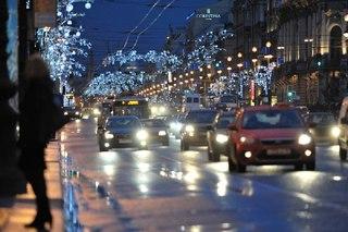 Сколько дней будут отдыхать россияне на Новый год и Первомай