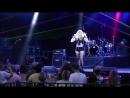 Lian Ross - full show - live