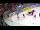 ЧМ-2010 Россия - Чехия финал 3-й период