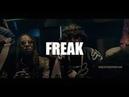 *FREE* 03 Greedo x Shoreline Mafia x RON RON Type Beat FREAK Prod by Yung Bako