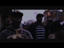 Ruste Juxx Kyo Itachi Universal Sean feat.Rock Stuck B (Sean Price Tribute Video)