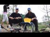 Film Baikal part1 '2011