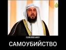 _umm_yasmina_24_Bn8iAPyDaKj.mp4