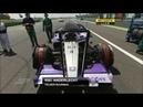 2009 SuperLeague Formula - 01 - Magny Cours Race 2