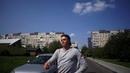 ВАЙН/ФАНТАЗЕР/КОЖНИЙ ЛЮБИТЬ БУТИ БАГАТИМ