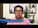 平论Live _ 中美贸易谈判重启,能否迎来转机?中国危机路线图会不会上演?2018-08-20