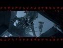 -_- Чужой против Хищника клип AvP Music video -_-