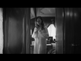 083) George Michael - Let Her Down Easy (Pop Romantic) HD (A.Romantic)