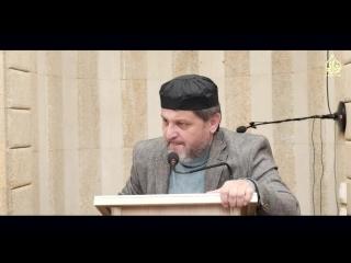 Вот какими должны быть мусульмане ᴴᴰ┇[Шейх Хусейн Афанди]_(VIDEOMEGA.RU).mp4