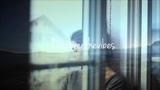 Mounika. - One &amp Two