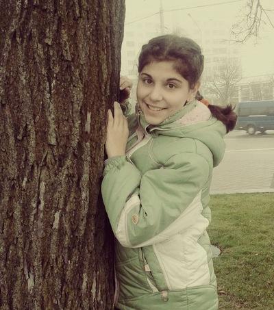Валентина Холод, 14 марта , Минск, id150144606