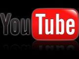 Быстрое скачивание видео с YouTube.