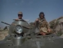 Модерн Токинг в Афгане 1988г  Who will save the World Кто спасет мир