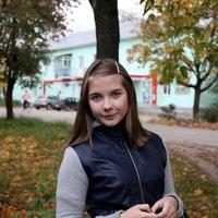 Соня Антипова