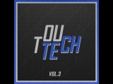 Touch the Tech by SURVIVAL ( episode 3) (01.11.2013)