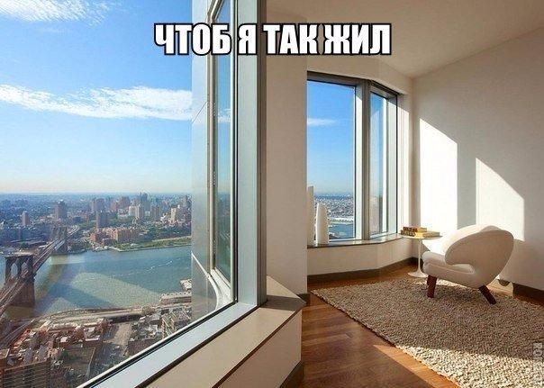 коммерческая недвижимость это