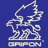 Фотооборудование и студийный свет GRIFON