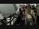 Nobodys home - Avril Lavigne Evanescence Linkin Park Clips