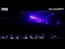 Armin.van.Buuren.Orbion.2012.AVC.HDTVRip.1080p
