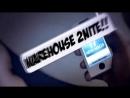 David Guetta - Where Them Girls At ft. Nicki Minaj Sean Kingston J Yos REMIXX