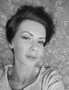Екатерина Череповская. Фото №11