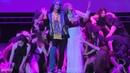 Открытие фестиваля ANIMAU EXPO 2017: Dzeta Lord Fobos The T.O.P. при участии Время Менестрелей